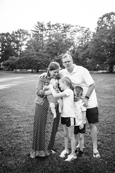 Thurber family 2019-68.jpg