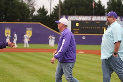 JC Baseball WLaurens 022219