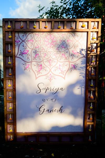 2019-12-Ganesh+Supriya-4363.jpg