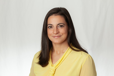Kimberly Atiyah 03.2019