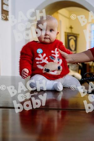 © Bach to Baby 2019_Alejandro Tamagno_Teddington_2019-12-15 026.jpg