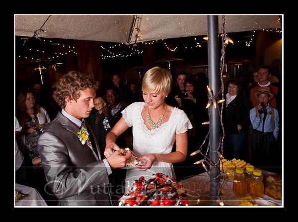 Christensen Wedding 259.jpg