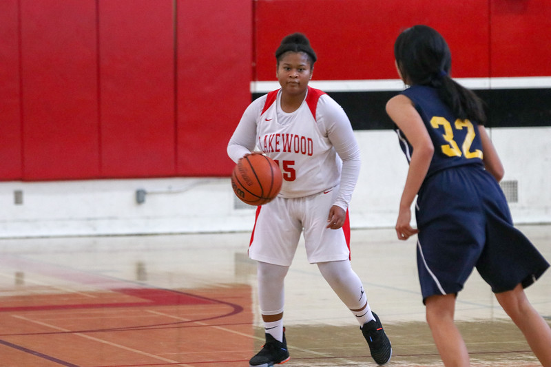 2019 Girls FroshSoph B-Ball-83.jpg