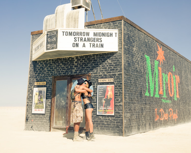 strangers-on-a-train-burning-man-2015.jpg
