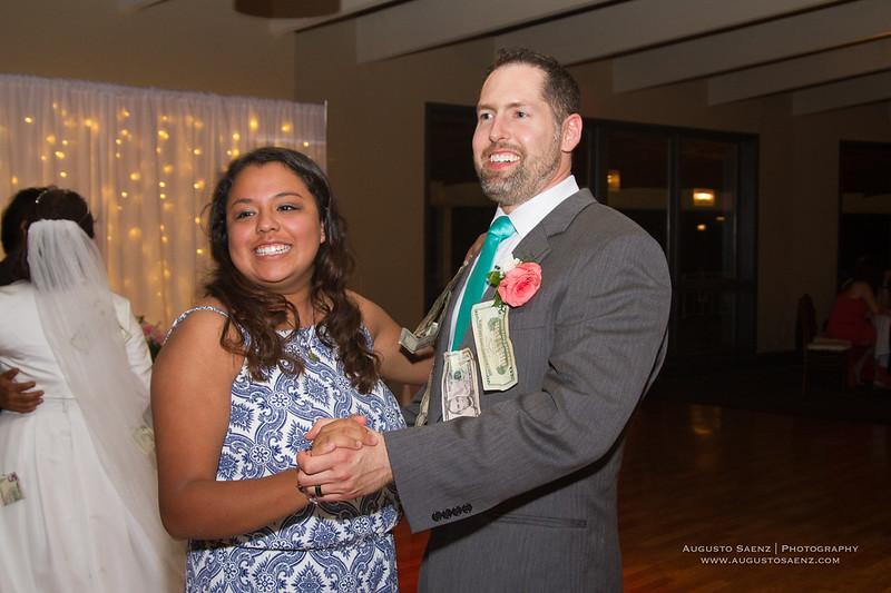 LUPE Y ALLAN WEDDING-9387.jpg