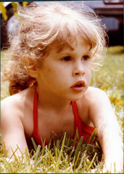 1982 Julie McFadden.jpg