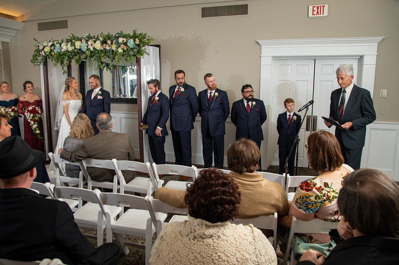 11-16-19_Brie_Jason_Wedding-210-2.jpg