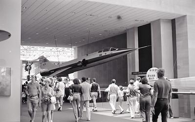 Washington D.C._ July 1983