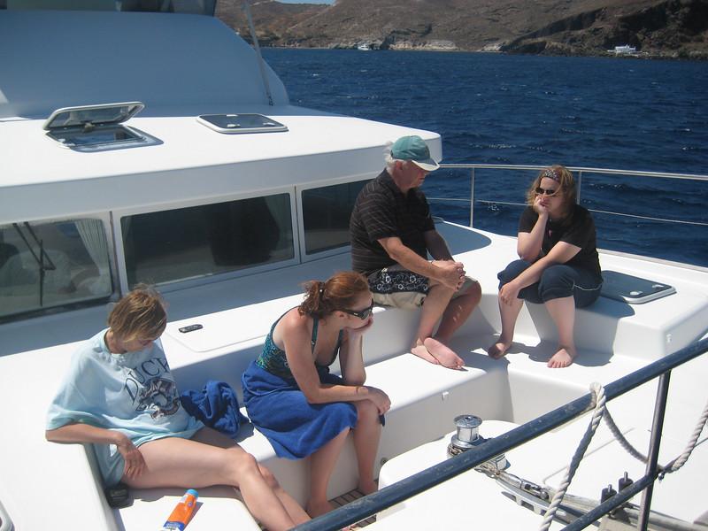 Greece 2008-754.jpg