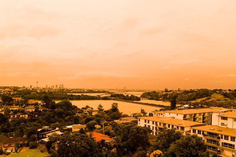 orangesky-drone-006.jpg