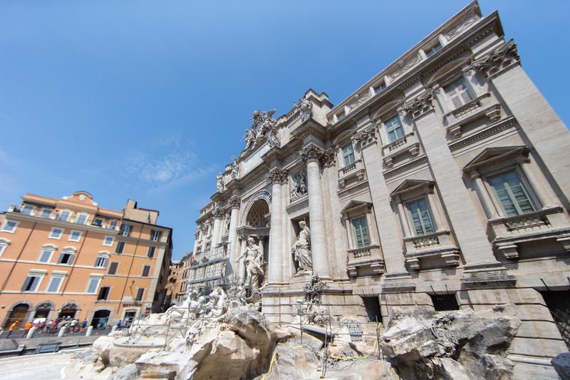 Rome- Italy - Jun 2014 - 129.jpg