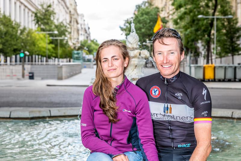 3tourschalenge-Vuelta-2017-114-Edit.jpg