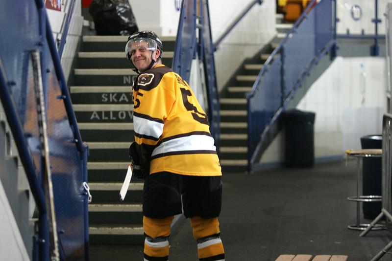 Bruins Vs Phantoms 2 201.jpg