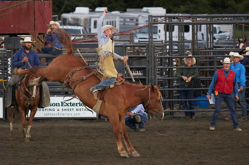 Enumclaw Rodeo 2019 - _15A6129.jpg
