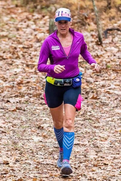 2017 Mountain Masochist 50 Miler Trail Run 016.jpg