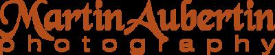 logo_med2_wp_2014.png