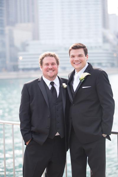 Le Cape Weddings - Chicago Wedding Photography and Cinematography - Jackie and Tim - Millenium Knickerbocker Hotel Wedding -  3436.jpg