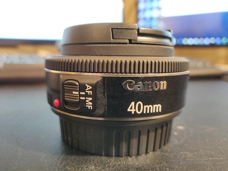 Canon EF 40mm 2.8 STM - Serial 1851100278 002.jpg
