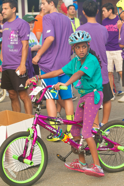 PMC Lexington Kids Ride 2015 13_.jpg