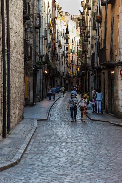 AsWeSawIt_Girona-9643.jpg