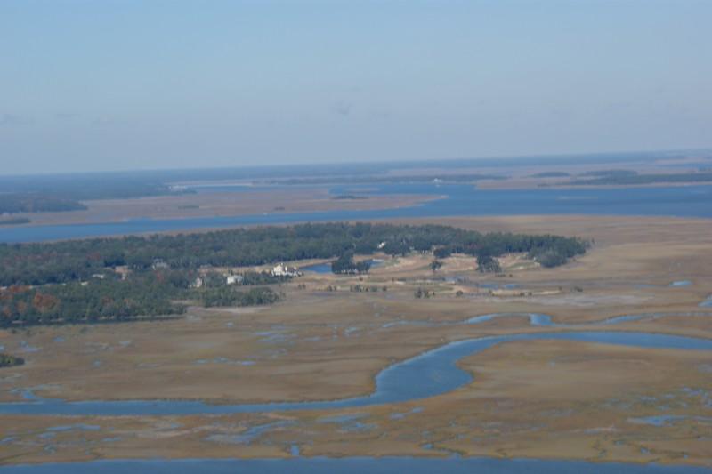 Charleston Helicopter 466.jpg