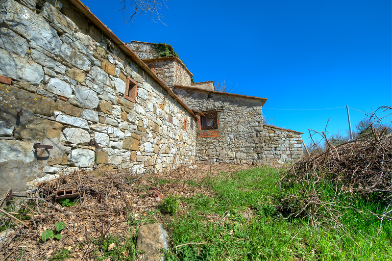 Italy17-46568And7moreHDR.jpg