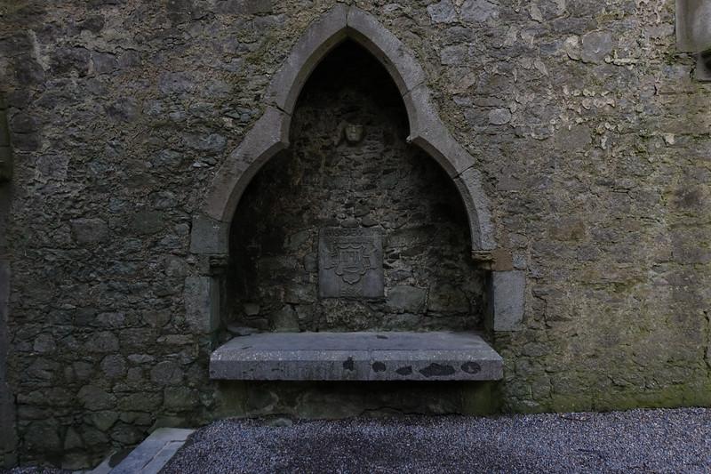 Rock of Cashel_Cashel_Ireland_GJP02113.jpg