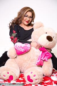 2020-01-19 [Rose Lerma]