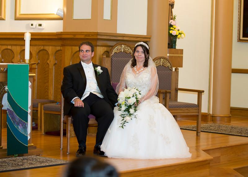 Guarino-Wedding-0063.jpg