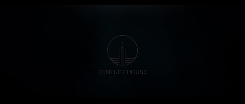 Anton - Century House; 1080p Wide.MP4