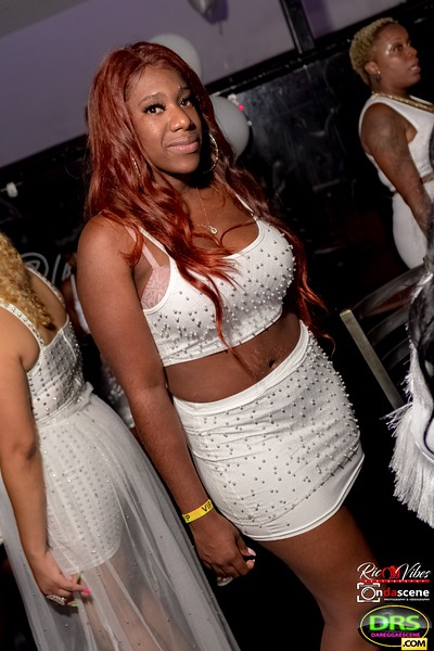 CHARMAINE VIBES ALL WHITE BDAY BASH FEAT. DEXTA DAPS LIVE-37.jpg