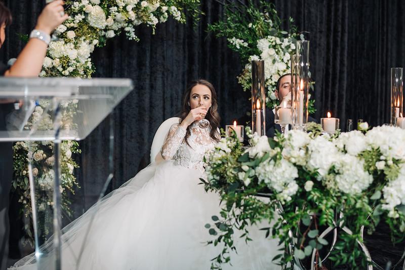 2018-10-20 Megan & Joshua Wedding-877.jpg
