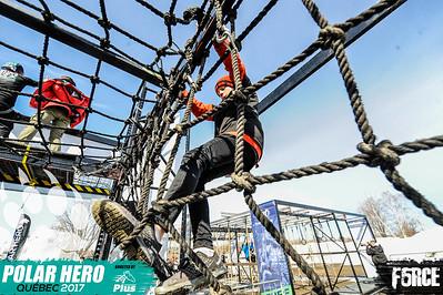 1100-1130 Cargo Net