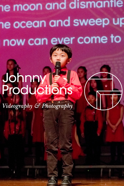 0262_day 2_ junior A & B_johnnyproductions.jpg