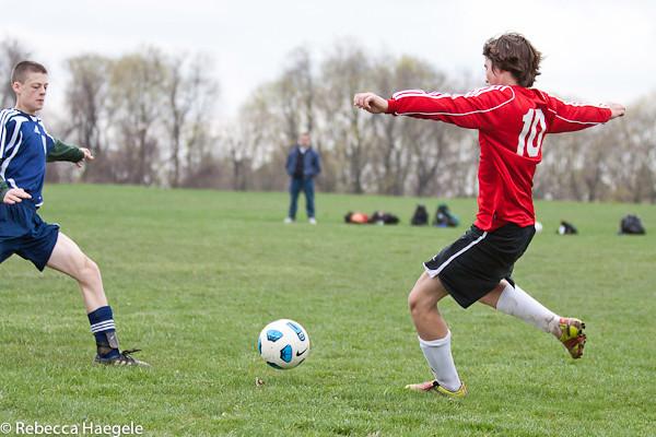 2012 Soccer 4.1-5888.jpg
