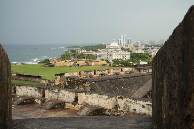 2014-08 San Juan20140822-_DSC0878-52.jpg