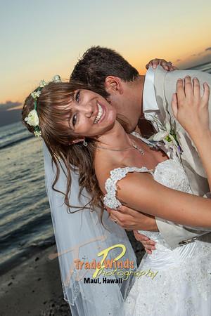 06 Cory and Victoria's Wedding Portraits