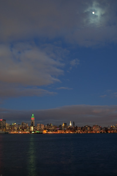 skyline2.jpg