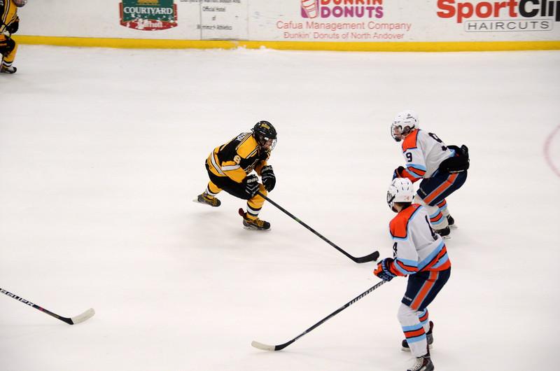 141122 Jr. Bruins Hockey-152.JPG