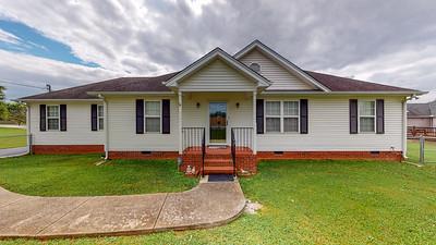 3316 Southridge Blvd Murfreesboro TN 37128