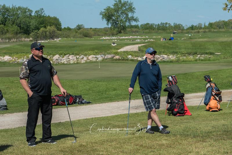 National Deaf Golf Clinic-27.jpg
