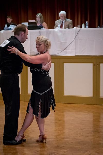 RVA_dance_challenge_JOP-12446.JPG