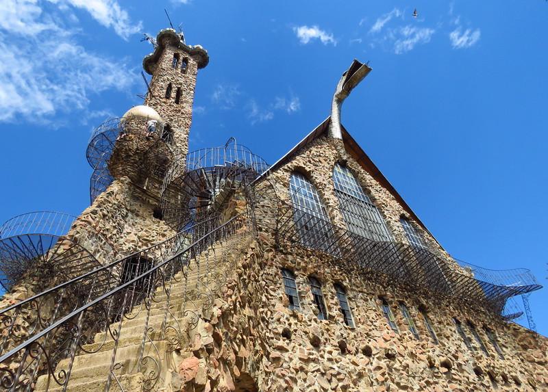 Bishops Castle (114)b.jpg