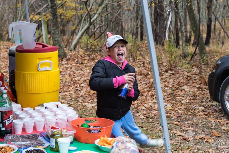 2017 Mountain Masochist 50 Miler Trail Run 001.jpg