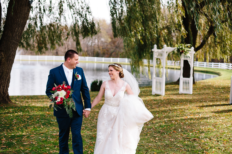 Caitlyn and Mike Wedding-228.jpg