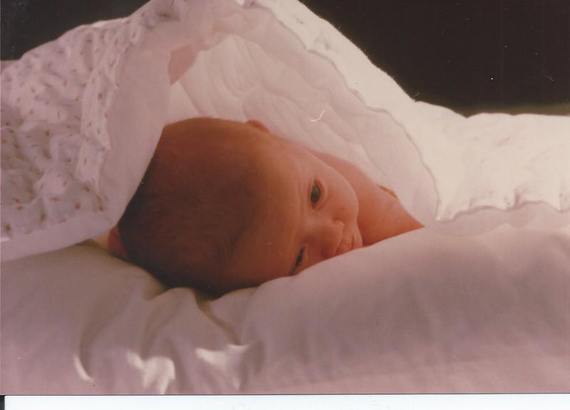 baby Devon 1.jpeg