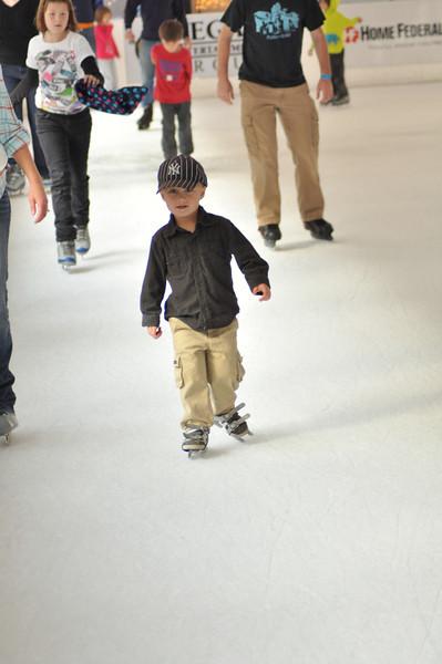 ice-skating-0651.jpg
