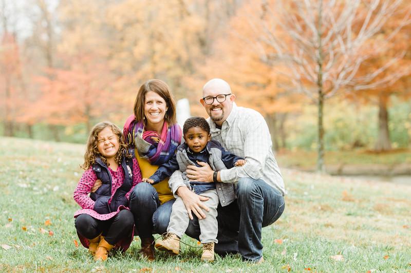 Laura + Family (7).jpg