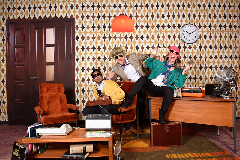 70s_Office_www.phototheatre.co.uk - 84.jpg