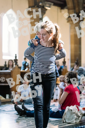 © Bach to Baby 2017_Alejandro Tamagno_Victoria Park_2017-07-12 022.jpg